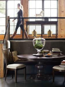 342_274_275_555_910 dining room