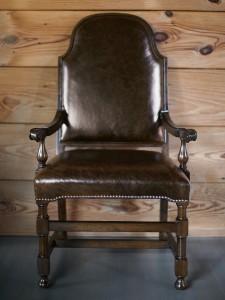342_542L_2036 arm chair