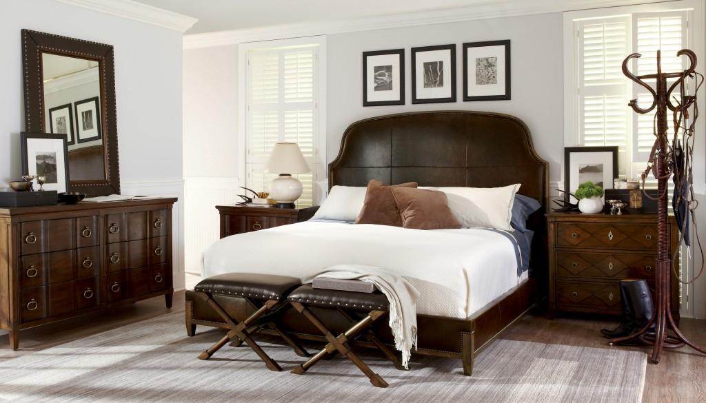 342_HFR66RSRADV bedroom