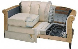 Hickory-White-upholstery-construction1-460x292