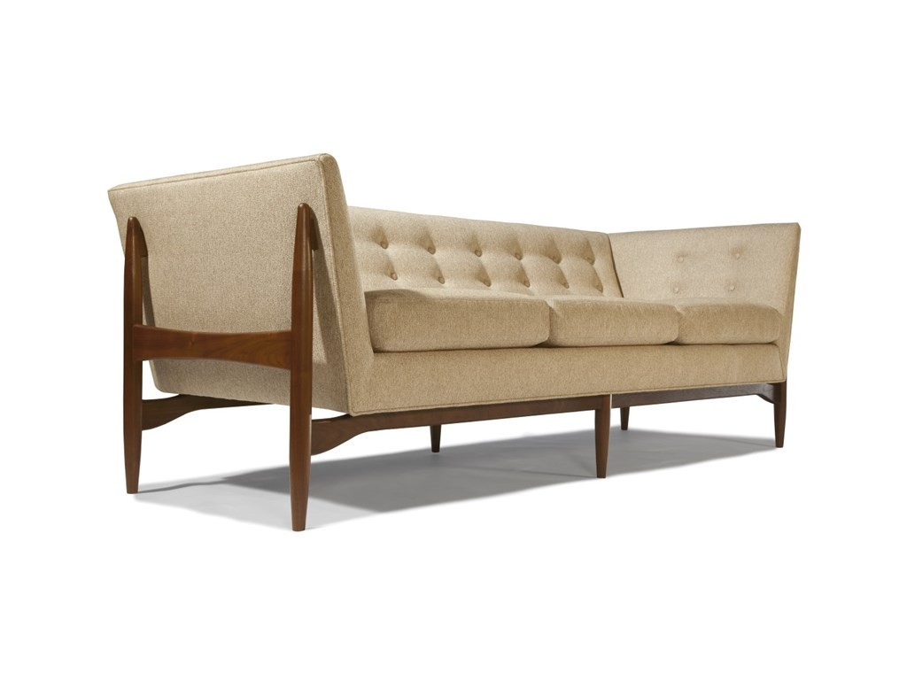 Steal of a Deal Thayer Coggin Sofa
