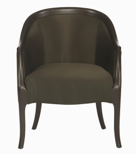 Steal of a Deal Bernhardt Chair