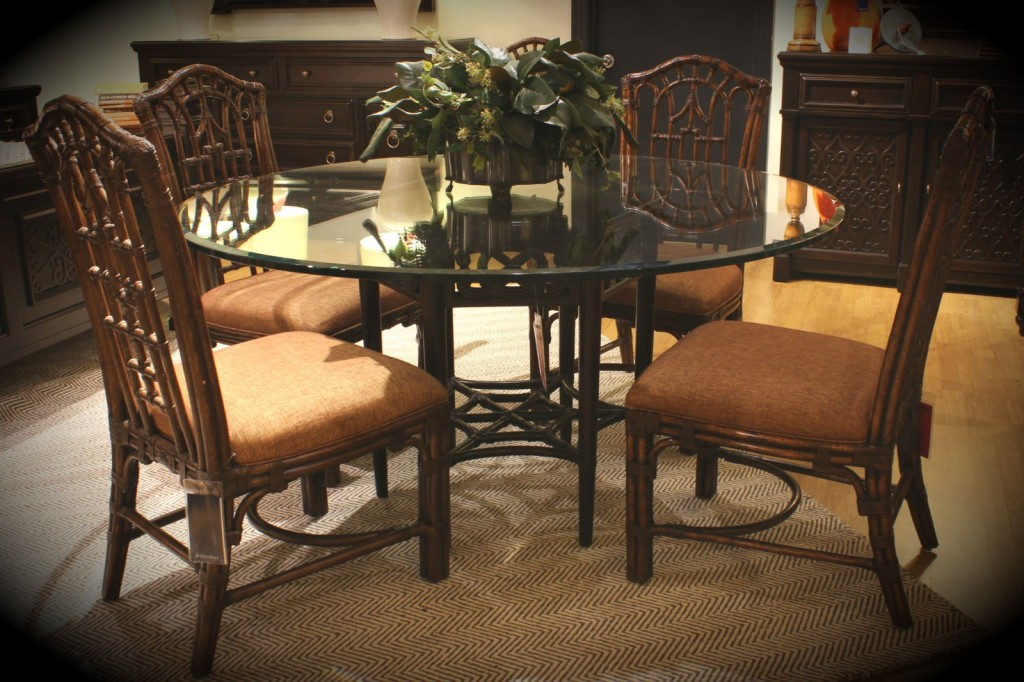 Steal of a Deal - Royal Kahala Dining Room