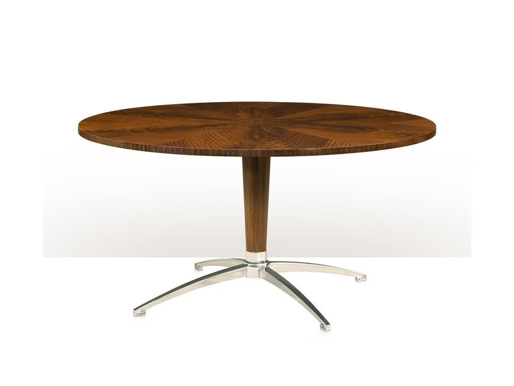 Keno Bros Dining Table