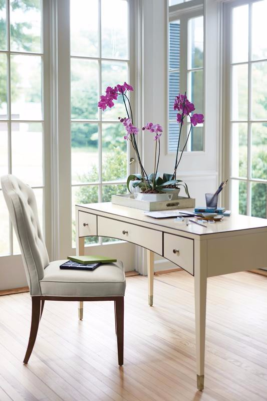 Bernhardt haven desk