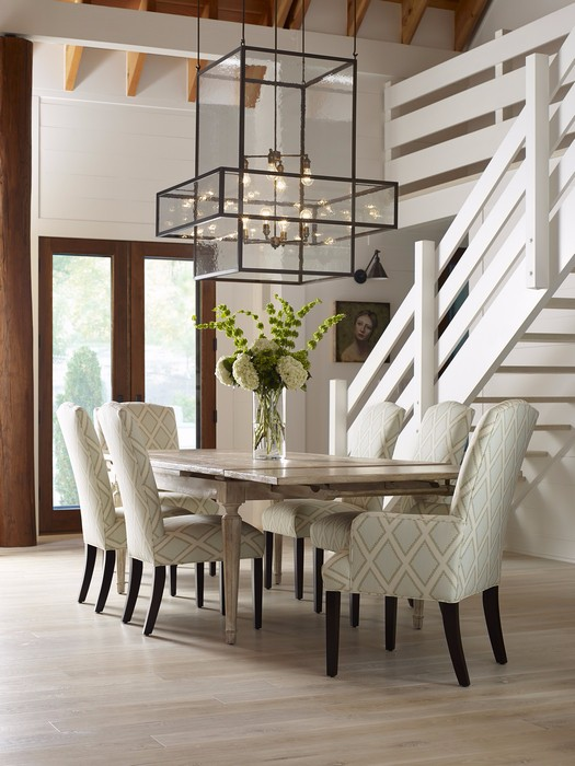 jessica charles dining chairs