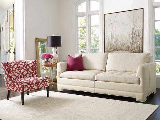 jessica charles ginny sleeper sofa