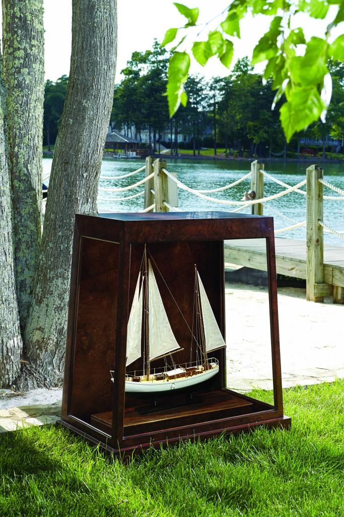 mcelherans fine furniture & design