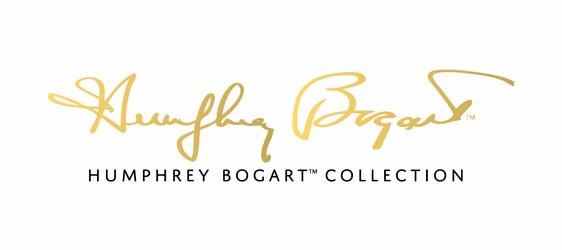 Humphrey_Bogart_full_logo_gold_black