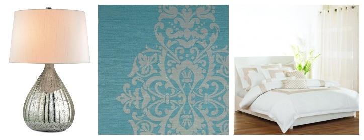 McElherans Fine Furniture and Design