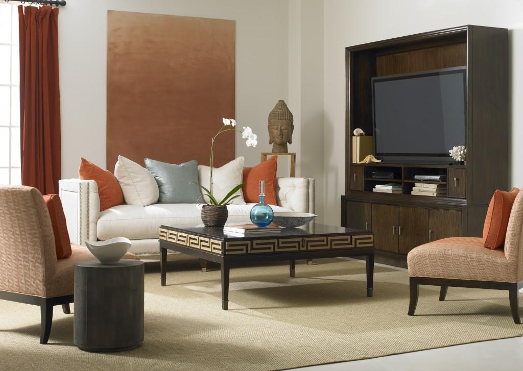 McElheran's Fine Furniture and Design