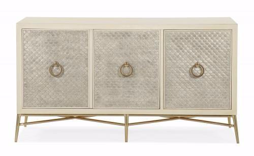 Mcelheran Fine Furniture