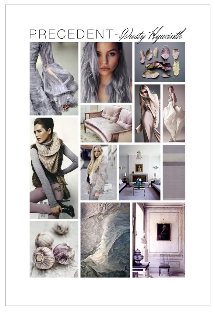 Hyacinth&Wisteria