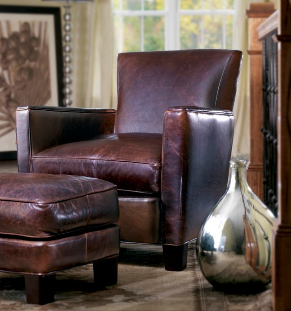 McElheran's Fine Furniture