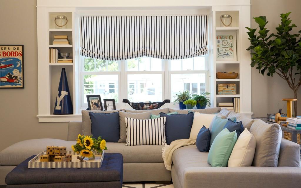 McElheran's Fine Furniture
