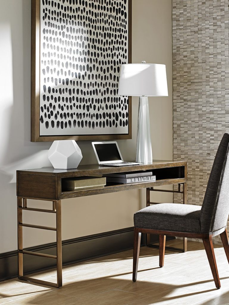 mcelherans fine furniture