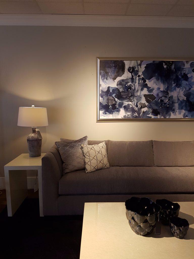 mcelherans living room