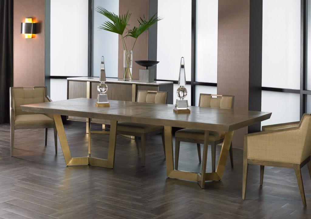 McElheran's Furniture + Design