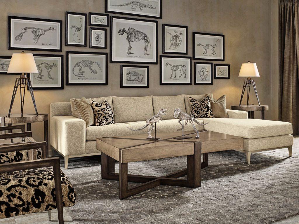 McElherans Furniture + Design