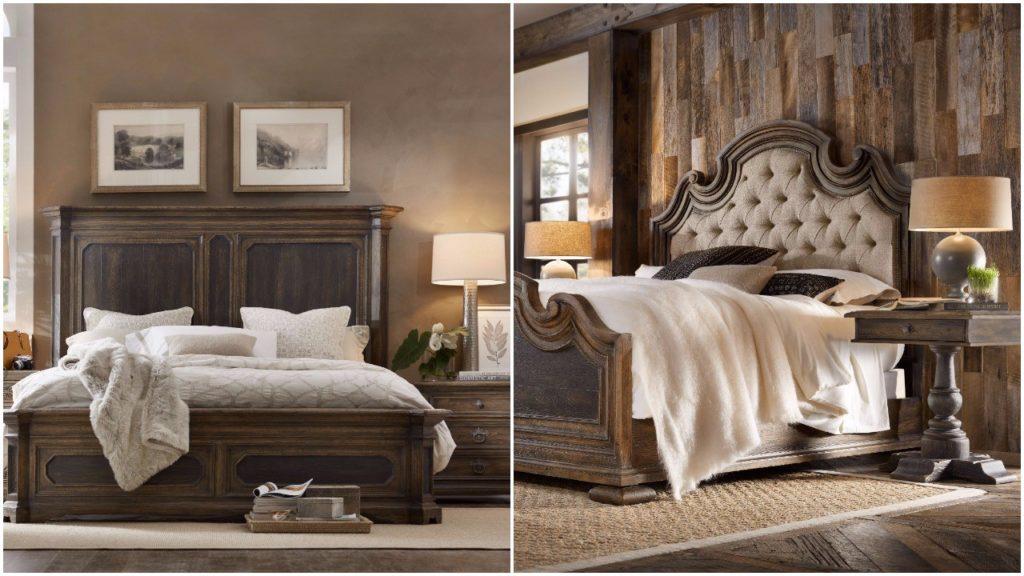 hoo beds