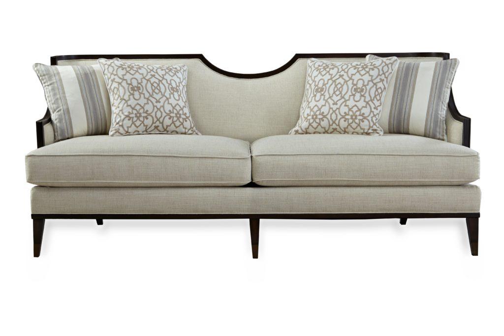 Mcelherans sofas