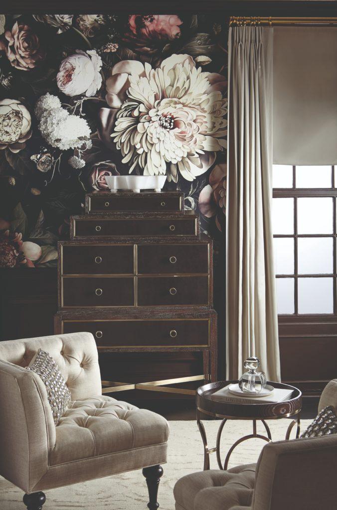 10. Clarendon bedroom